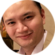 Dr Benjamin Lim