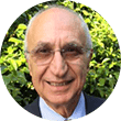 Dr Ron Muratore