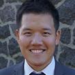Dr Heng Chong