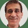 Dr Jamshid Talab