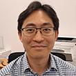 Dr Kevin Siu