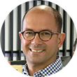 Dr Guillermo Ruggeri